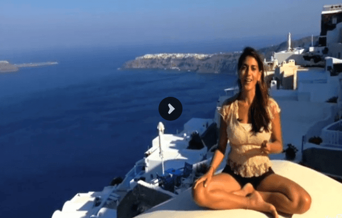 Breath Fire Yoga