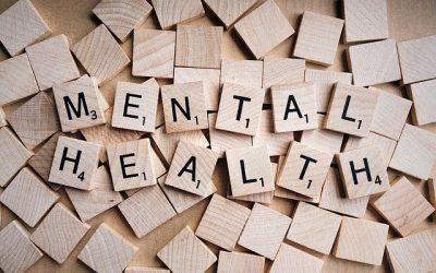Stop Romanticising Mental Illness